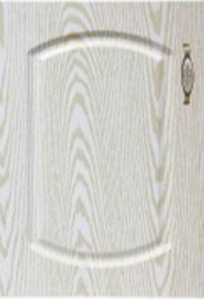 吸塑门的优缺点有哪些?