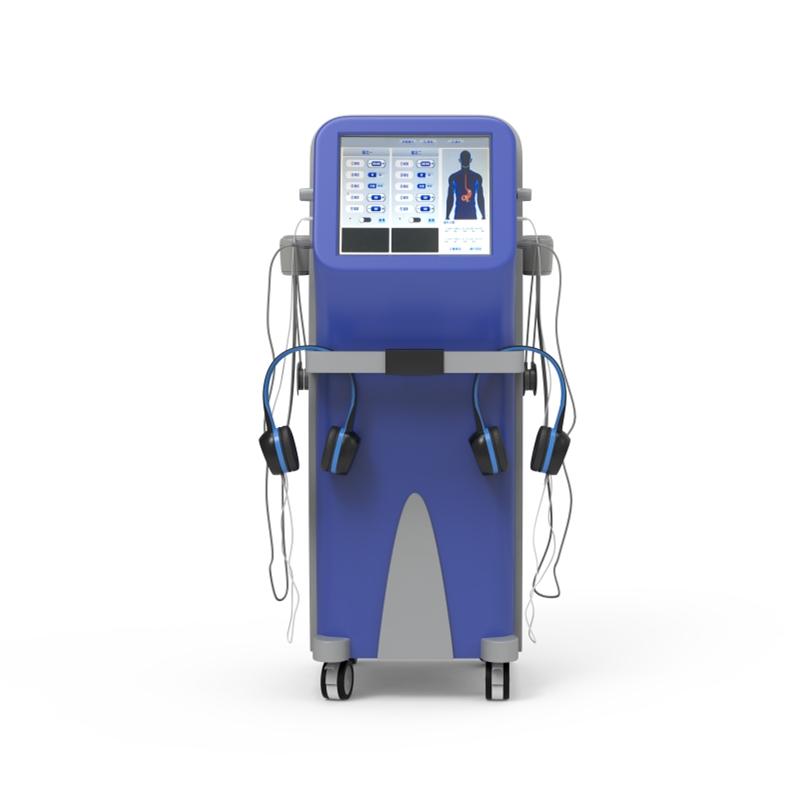 供应兢仁BE-6000型胃肠动力治疗仪,面向全国火爆招商中